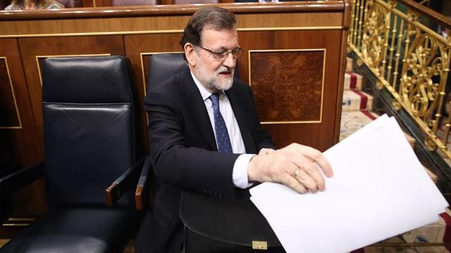 Rajoyescano